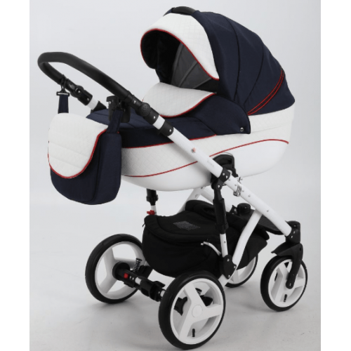 Детская коляска Adamex Encore