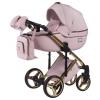 Детская коляска Adamex Mimi