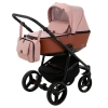 Детская коляска Adamex Reggio