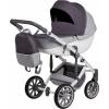 Детская коляска Anex M/type