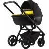 Детская коляска Anex Quant