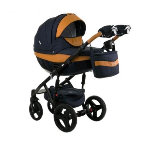 Детская коляска Bebe-mobile Biagio