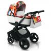 Детская коляска Bexa Fresh Light