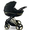 Детская коляска Bexa Next