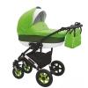 Детская коляска Camarelo Carera