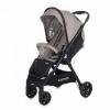 Детская коляска Carrello Eclipse CRL-12001
