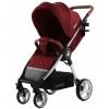 Детская коляска Carrello Milano CRL-5501