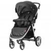 Детская коляска Carrello Unico CRL-8507