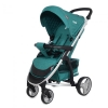 Коляска Carrello Vista CRL-8505