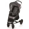 Детская коляска Espiro Magic Pro New