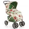 Детская коляска Geoby C819R
