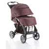 Детская коляска Geoby C879C-X