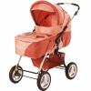 Детская коляска Geoby C929-XT