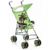 Детская коляска-трость Geoby D222F