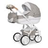 Детская коляска Riko Brano Luxe