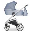 Детская коляска Riko Molla