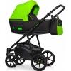 Детская коляска Riko Swift Neon
