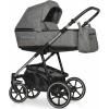 Детская коляска Riko Swift Premium