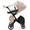 Детская коляска Stokke Xplory Balance Limited Edition