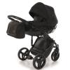 Детская коляска Tako Junama Diamond