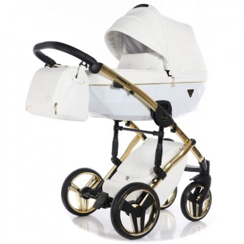 Детская коляска Tako Junama Diamond Individual