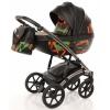 Детская коляска Tako Neon