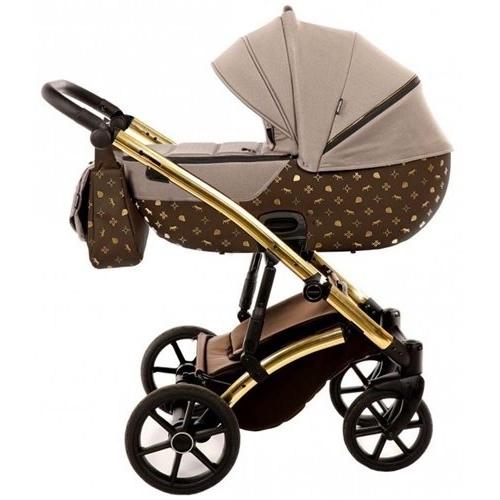 Детская коляска Tako Laret Imperial