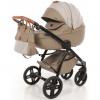 Детская коляска Tako Viva