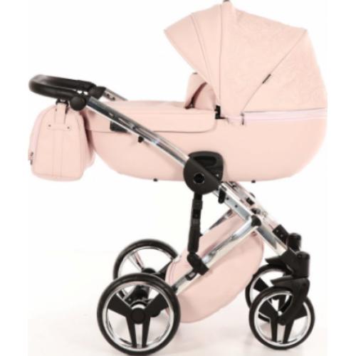 Детская коляска Tako Junama Enzo