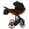 Детская коляска Tako Junama Diamond Mirror