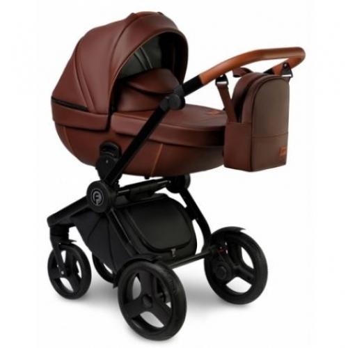 Детская коляска Verdi Futuro