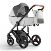 Детская коляска Verdi Orion