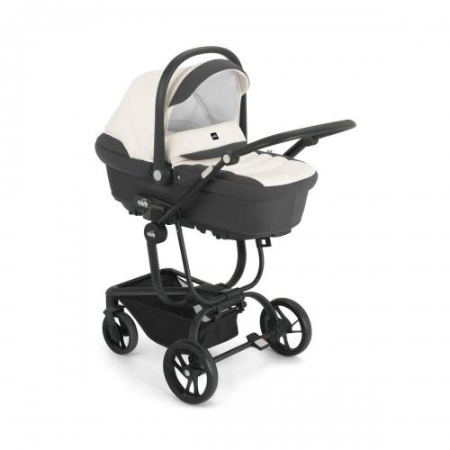 Детская коляска Cam Taski