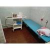 Роддом специализированной медико-санитарной части №6 в Днепре