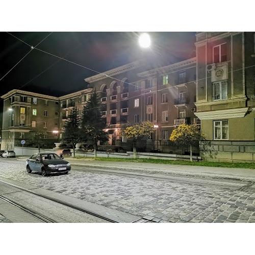 Роддом №1 во Львове