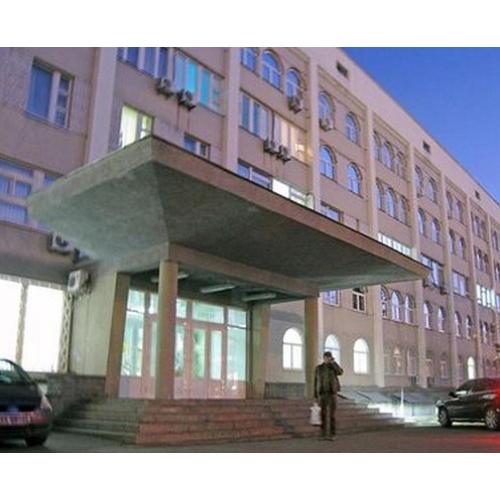 Роддом №5 (Киев)
