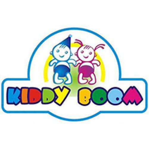 Интернет-магазин «Kiddyboom.ua»