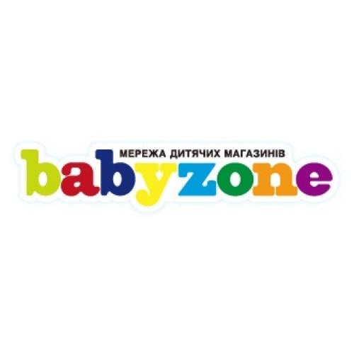 Babyzone.ua
