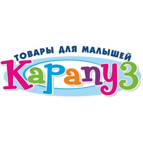 Karapuzshop.com.ua