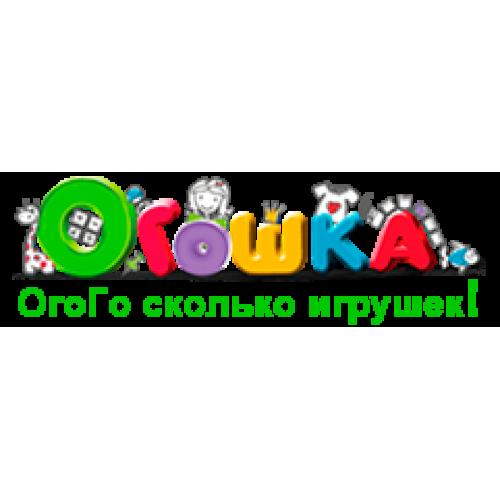 Интернет-магазин «Ogoshka.ua»