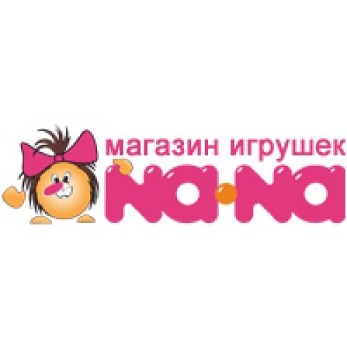 Интернет-магазин «Na-na.ua»