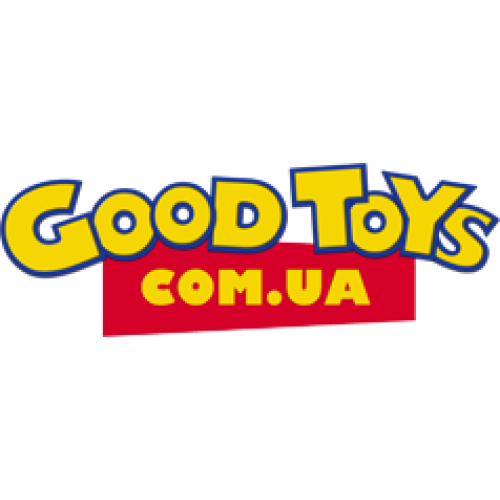Интернет-магазин «Goodtoys.com.ua»