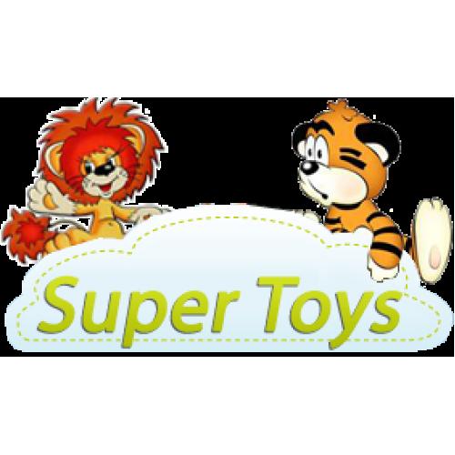 Super-toys.kiev.ua