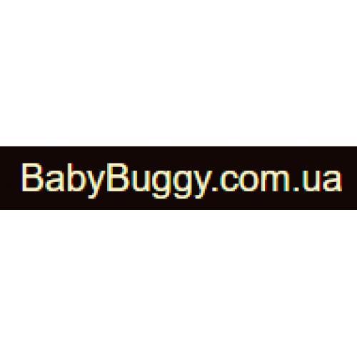 Интернет-магазин «Babybuggy.com.ua»