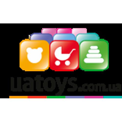 Интернет-магазин «Uatoys.com.ua»