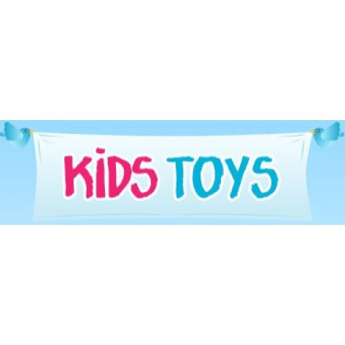 Kids-toys.com.ua