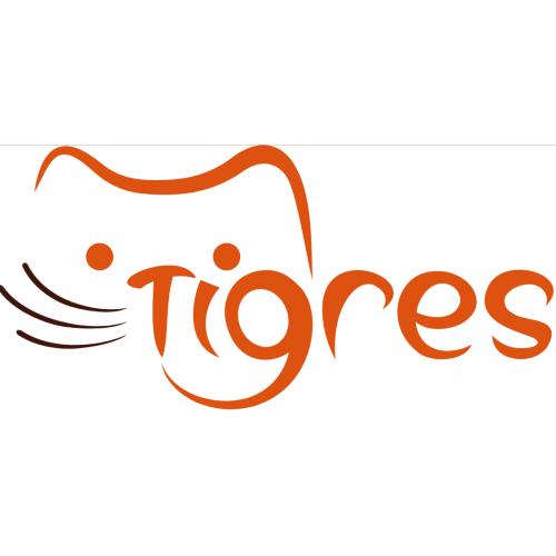 Tigres.com.ua