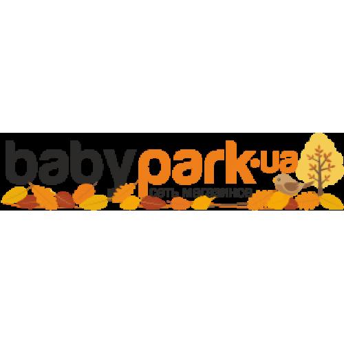 Интернет-магазин «Babypark.ua»