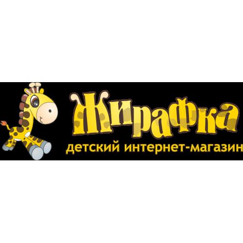 Girafka.com.ua
