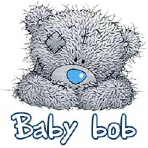 Babybob.com.ua
